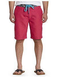 Robert Graham Dos Rios Swim Trunks