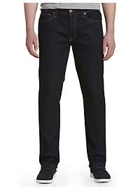 Joe's Jeans Kinetic Straight-Fit Jeans