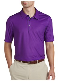 Cutter & Buck CB Stretch DryTec Polo Shirt