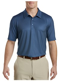 Cutter & Buck CB DryTec Polo Shirt
