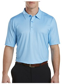 Cutter & Buck CB DryTec Westward Polo Shirt