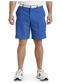 Cutter & Buck CB DryTec Active Shorts
