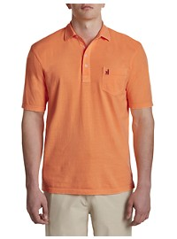 johnnie-O Original Polo Shirt
