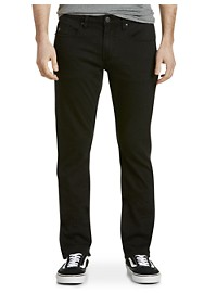 Buffalo David Bitton Wagner Twill Pants