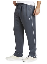 Majestic Track Pants