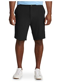 johnnie-O Offshore Hybrid Shorts