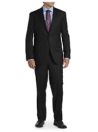 Jack Victor Classic Nested Suit - Executive Cut