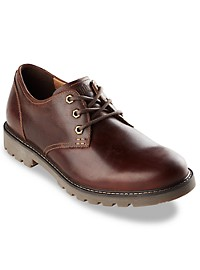 Dunham Royalton Oxfords