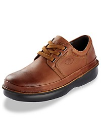 Propét Villager Oxfords