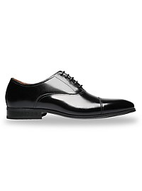Florsheim Corbetta Cap-Toe Oxfords