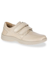 Hush Puppies Luthar Henson Comfort Oxfords