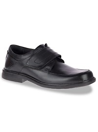 Hush Puppies Peri Hopper Comfort Oxfords