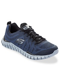 Skechers Overhaul Joggers