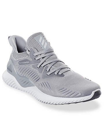 Big & Tall adidas Alphabounce Beyond Cross Trainers