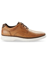 Rockport DresSports To Go Lace Oxfords