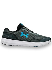 Under Armour Surge Performance Cross Trainers