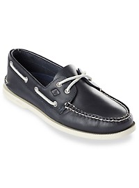 Sperry Top Sider Authentic Original Boat Shoes