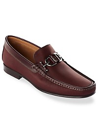 Donald J Pliner Dacio Loafers