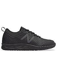 New Balance Fresh Foam 806v1 Trainers