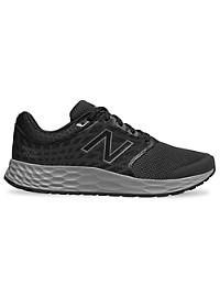 New Balance Fresh Foam1165v1 Walkers