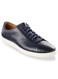 Cole Haan Grand Crosscourt II Casual Oxfords