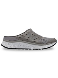 New Balance Fresh Foam Slip-On Sneakers