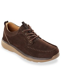 Propét Orson Lace-Up Oxfords