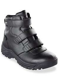 Propét Cliff Walker Waterproof Boots