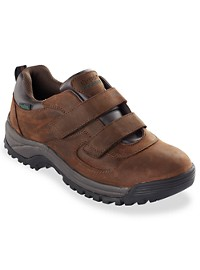 Propét Cliff Walker Low-Strap Walking Shoes