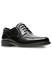 Bostonian Ipswich Lace-Up Oxfords