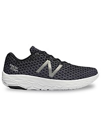 New Balance Fresh Foam Beacon Runners