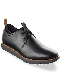 Hush Puppies Performance Expert Oxfords