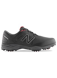 New Balance Striker Waterproof Spiked Golf Cleats