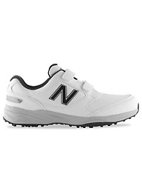New Balance CB49 Spikeless Waterproof Golf Cleats