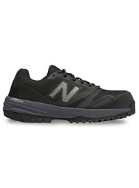 New Balance 589V1 Composite Toe Work Sneakers