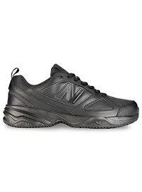 New Balance 626V2 Work Sneakers