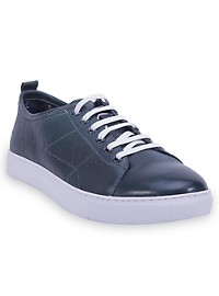 Robert Graham Blackburn Sneakers