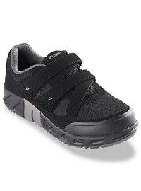 Propét Matthew Walking Shoes