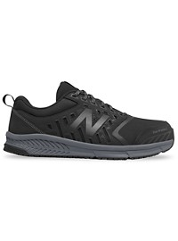 New Balance 412v1 Work Shoes