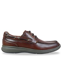 Florsheim Great Lakes Oxfords