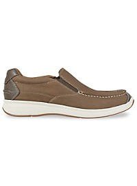 Florsheim Great Lakes Slip-Ons
