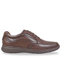 Florsheim Great Lakes Walking Oxfords