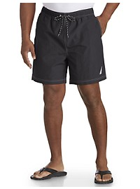 Nautica Swim Trunks