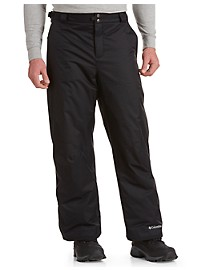 Columbia Bugaboo II Pants