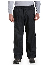 Columbia Omni-Tech Rebel Roamer Pants