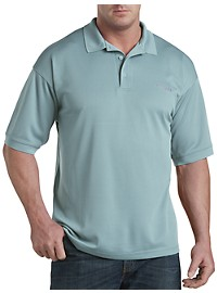 Columbia Performance Perfect Cast Polo Shirt
