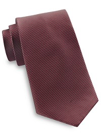 Synrgy Textured Solid Tie