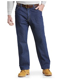 Wrangler RIGGS Workwear Contractor Jeans