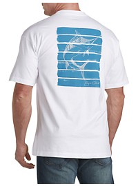 O'Neill Hooked Graphic Tee