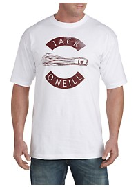 O'Neill Lure Graphic Tee